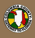 Columbia County Property Appraiser - J. Doyle Crews - Lake City, Florida 32055 | 386-758-1083