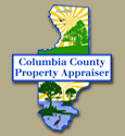 Columbia County Property Appraiser - Jeff Hampton - Lake City, Florida 32055 | 386-758-1083